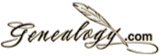 Genealogy.com